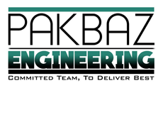 PAKBAZ ENGINEEING