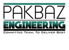 PAKBAZ ENGINEEING